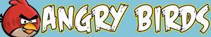 desenhos de Angry Birds para colorir