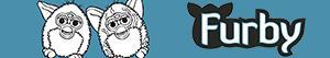 desenhos de Furby para colorir