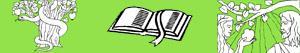 desenhos de Bíblia - Antigo Testamento - Tanakh para colorir